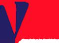 Grupo Véneta Logo